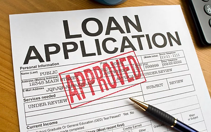 personal-loan-in-malaysia-application.jp