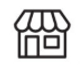 11. retail.PNG