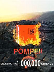 pompeii_million.jpg