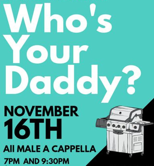 2018 Poster Ideas (Who's Your Daddy)_pre