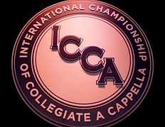 ICCA logo.webp