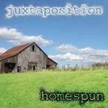 Homespun cover.jpg