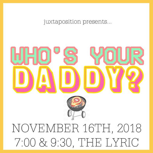 who's your daddy initial promo.jpg