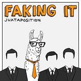 faking it FINAL (2)_edited.jpg