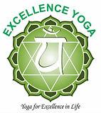 excellence-yoga-e1579339235702_edited_edited_edited.jpg