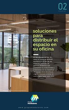 02_¿Cómo_distribuir_el_espacio_para_una_