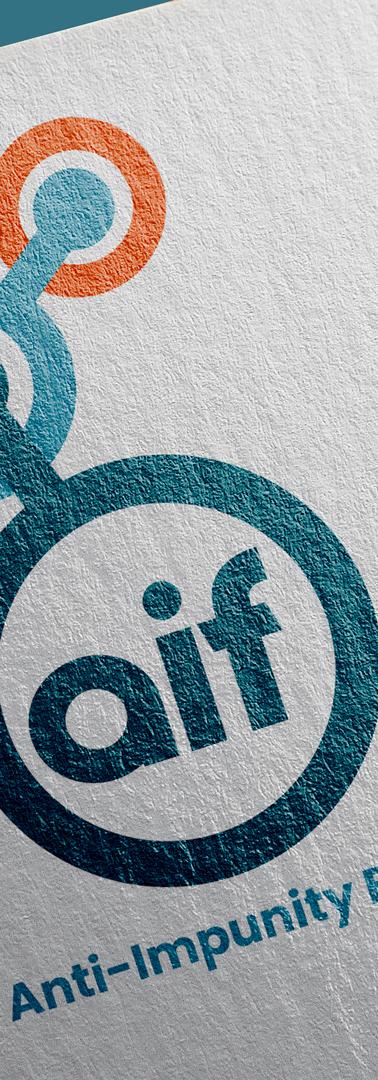 Logo AIF paper 02.png