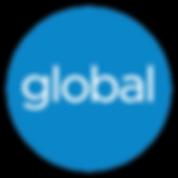 Global_Logo_Process_Blue_C.png