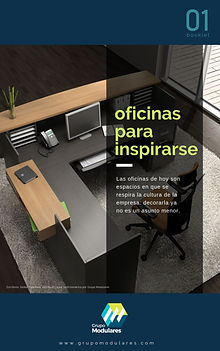 01 Oficinas para inspirarse.jpg