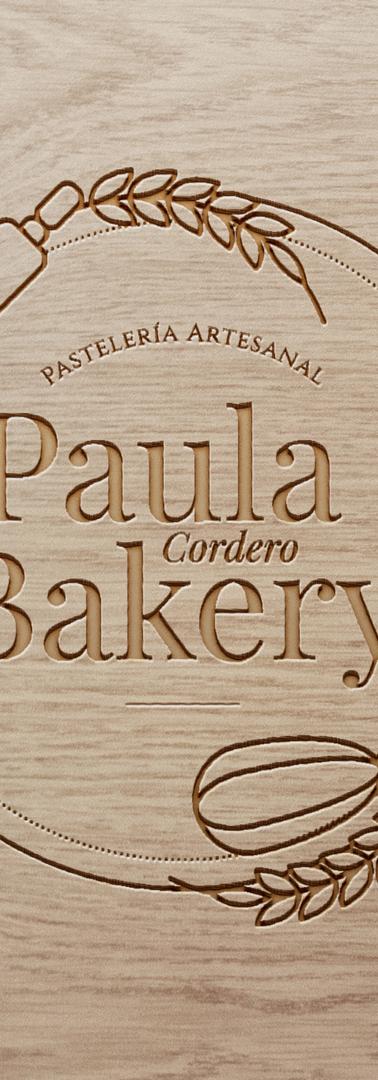 PaulaMadera.png
