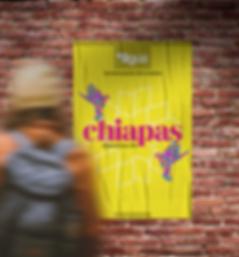 AficheChiapas_edited.png
