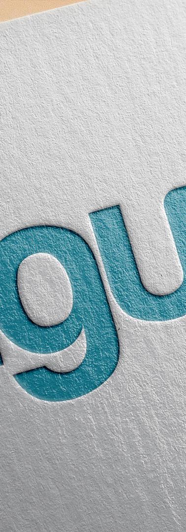 logo filgua.png
