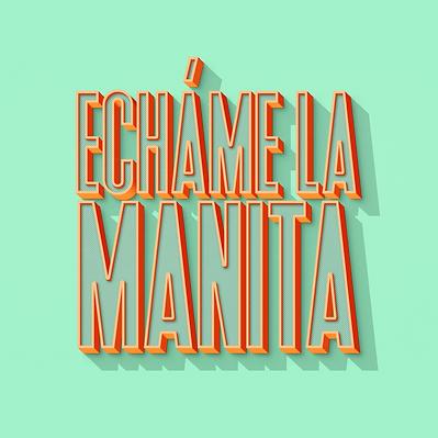 echamelamanita.png
