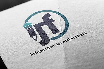 Logo IJF Paper.png