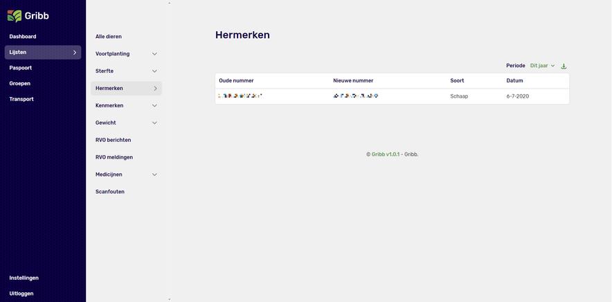Lijsten_Hermerken.png