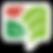 Logo_Agri-groot-01.png