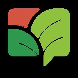 Gribb - de dieradministratietool voor agrariers