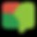 Logo_Agri-groot-03.png