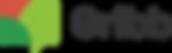 gribb-logo-kleur-klein.png