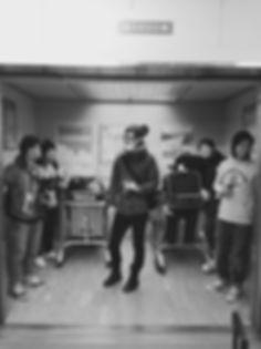 FullSizeRender_1.jpg
