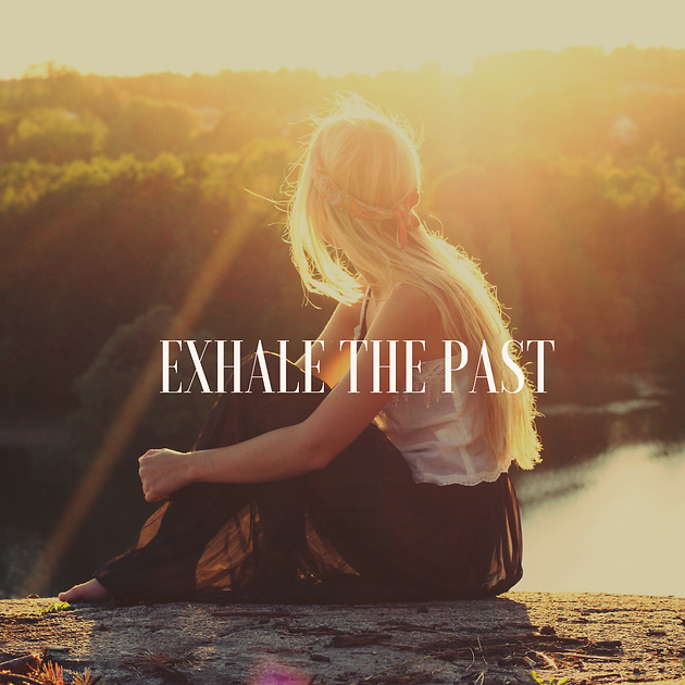 Exhale the Past.png