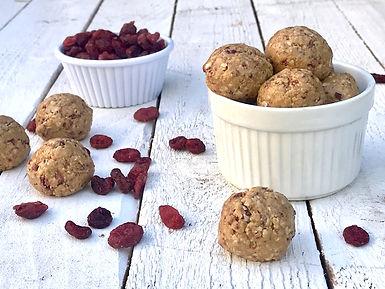 Sunbutter Cranberry Balls.jpg