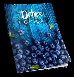 detox guide.png