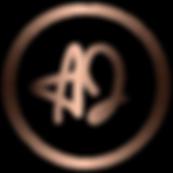 AJ_(3).png