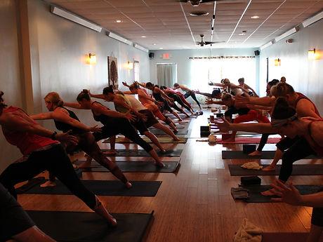 Serenity Yoga.jpg