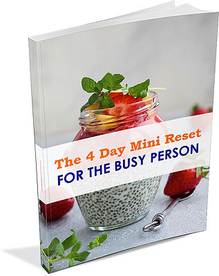 4 day mini reset for busy person.jpg