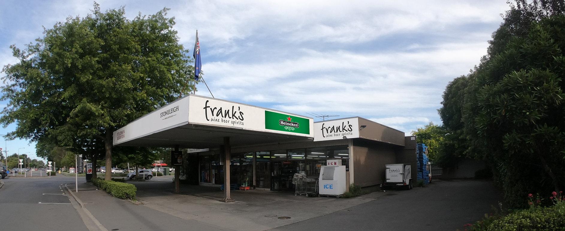 franks2 ready.jpg