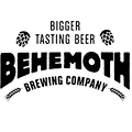 behemoth.png