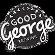 good_george.png