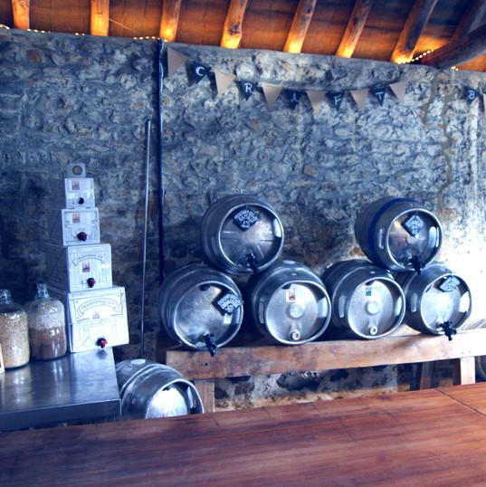 Craft Brews UK Frensham Brewery Brewery Surrey Cask Ale Beer Farnham Surreyhills surreyevents craftybrews craft beer