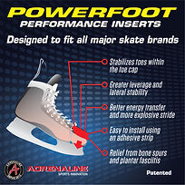 POWERFOOT-FEATURES_AMAZON_EN.jpg