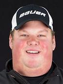 Assistant Coach Tyler Erickson.jpg