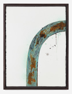 LKI_PaintingsSculpture_1119132996 copy
