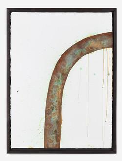 LKI_PaintingsSculpture_1119133008 copy