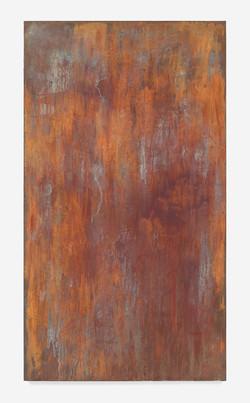 LKI_PaintingsSculpture_1119132917 copy