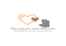 wellbeing & wellies.png