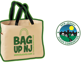 Counting Down to NJ's 2022 Plastic Carryout Bag and Polystyrene Foam Ban