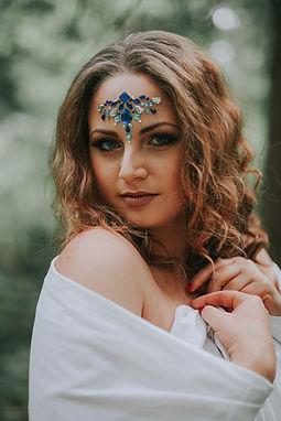 portretno_fotografiranje_skozi_objektiv_darilni_boni