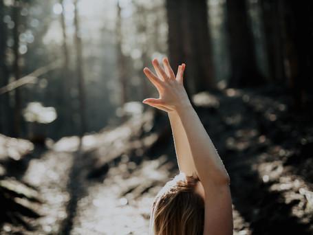 Fotografija in joga