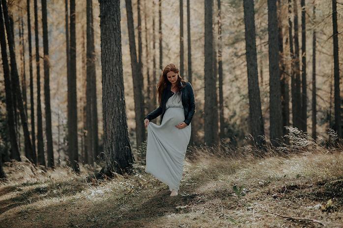 nosecnisko_fotografiranje_skozi_objektiv_darilni_boni