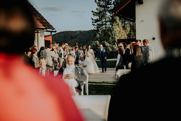 porocna_fotografija_porocno_fotografiranje_skozi_objektiv_darilni_boni