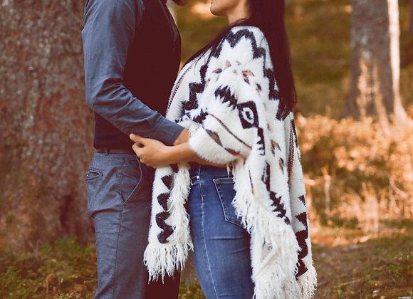 1. Fotografiranje parov