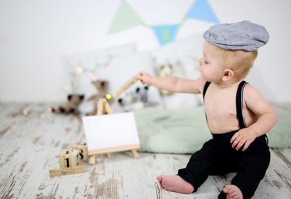 fotografiranje_rojstnih_dni_skozi_objektiv_darilni_boni