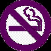 Rauchentwöhnung ICON_PNG.png