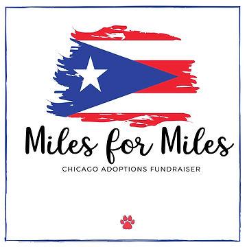 Miles for Miles Logo-2.jpg