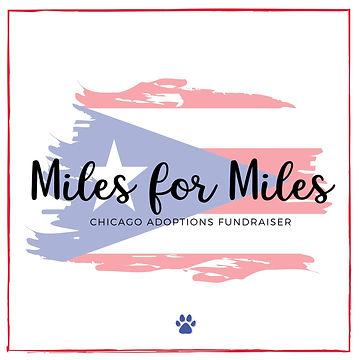 Miles for Miles Logo.jpg